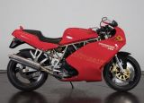 Supersport 400/600/750/900ss  1991-1998