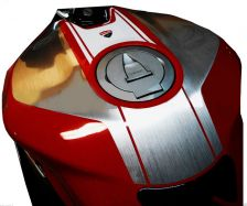 decal kit for tank Ducati 1199/899 Panigale