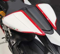decal kit for codon ducati panigale look 1299 R