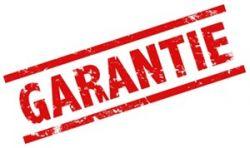Garantiebedingungen
