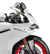 Sticker 959 Panigale price for 1 piece
