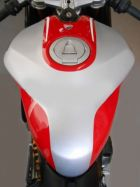 decal sticker kit tank R-Look for Ducati 899 1199 Panigale