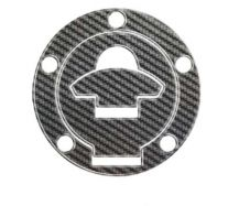 Fuel Cap Decal Ducati 5 Hole